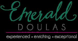 Emerald-Doulas-Final